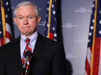 Attorney General Jeff Sessions About To UNLEASH The Dogs- Leakers Are Headed For PRISON