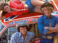 """BREAKING: """"Dukes Of Hazzard's"""" Star ARRESTED- Look What He Did!"""