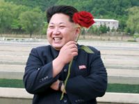 New BOMBSHELL Report Reveals Who Is About To ASSASSINATE Kim Jong Un