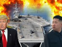 BREAKING: North Korea Just Threatened To NUKE The United States
