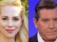 BREAKING: Look What We Just Discovered About Woman Accusing Eric Bolling Of Sexual Harassment- This Is BIG