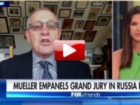 "WATCH: Alan Dershowitz Just PISSED Off Every Liberal In America, ""Being Black Doesn't Give You…"""