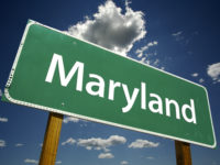 Maryland Officials Release TERRIFYING Plan That Will Ruin America FOREVER… Spread This Like Wildfire
