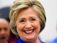 WTF? Look What Hillary Clinton's New Job Is Going To Be… Is She SERIOUS?