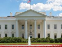 BREAKING: White House About To Declare STATE OF EMERGENCY