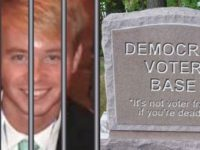 BREAKING: Democrat Operative ARRESTED For Mass Voter Fraud, Judge Hands Down Disgusting Sentence