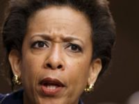 BREAKING: Loretta Lynch Being Investigated By LAST Person She Ever Expected… Just One Problem