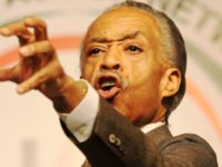 BREAKING: Al Sharpton Calls For The Removal Of…