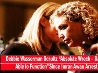 BREAKING: Wasserman Schulz' Muslim IT Staffer INDICTED On 4 Counts- Here's What We Know