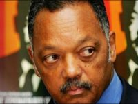 JUST IN: Racist Jesse Jackson Just Made Unbelievable Statement About Trump That Has Every Red Blooded American PISSED