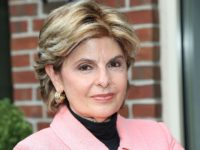 JUST IN: Anti-Trump Henchwoman Gloria Allred Just Hit with EPIC Dose Of Karma