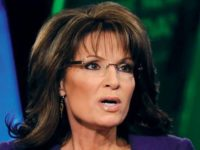 URGENT: Sarah Palin Just Got Horrible News… Let's Send Her Some Prayers
