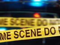 BREAKING: Dead Body Found In NYC… Authorities SHOCKED When They Realize Who It Is