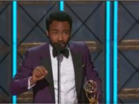 BREAKING: Ratings Are In For 'Most Politicized' Emmys EVER, And One Thing Is BLATANTLY Obvious