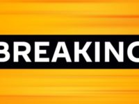 BREAKING NEWS Out Of Virginia And North Carolina- Massive FBI Investigation Underway