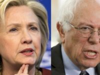 BOOM! Hillary And Bernie Just Got BUSTED! Look What They Have Been Doing!