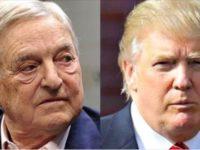 BREAKING: President Trump To Open CRIMINAL PROBE Into GEORGE SOROS- It's Finally HAPPENING!