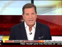 BREAKING: Eric Bolling's Son DEAD… He Needs Our Prayers Right Now