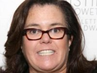 BREAKING: Rosie O'Donnell's Lesbian Lover Just Committed SUICIDE