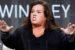 JUST IN: After Rosie O'Donnell's Lesbian Lover Commits SUICIDE… Look What She's Doing NOW!