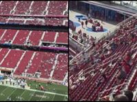 BREAKING: NFL SHOCKED After Seeing Audience Size For Thursday Night Football [Pictures]