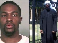 Crazy Muslim Who BEHEADED Co Worker 2 Years Ago Finally CONVICTED In This State