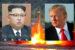 ALERT: American Military Sends CLEAR Message To South Korea… N. Korea PANICKING