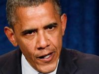 Obama Pretends He's President, Makes Sick Move After President Trump Reverses The ILLEGAL DACA Program