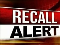 MASSIVE RECALL! America AND Canada Needs To Get This Popular Product Out Of Their Fridges NOW!