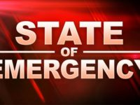 URGENT: State Of Emergency Declared In THIS State