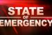 BREAKING: State Of Emergency Just DECLARED In This State- National Guard ACTIVATED