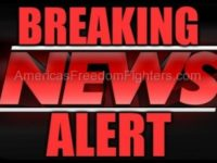 BREAKING NEWS From The FEDS… Over 56 ARRESTED!