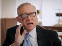 URGENT: After Months Of Silence, HARRY REID Set To Testify Against LAST Person He Wanted To
