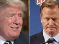 BREAKING: ANOTHER Major Advertiser DROPS NFL After Monday Night's DESPICABLE Protests