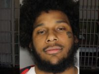 BREAKING: Black NFL Starter ARRESTED On Five Felony Charges… LOOK What Team He Plays For!