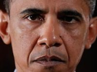 BOMBSHELL: Sexually Perverted Mega Producer Has DIRECT Ties To Hillary… Here's Why OBAMA Is In PANIC MODE