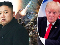 BREAKING NEWS Out Of N. Korea… BIG Announcement From KJU