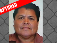 BREAKING: ICE Top 10 'MOST WANTED' ILLEGAL ALIEN Fugitive Just Captured in Provo, Utah