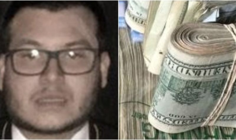 BREAKING NEWS From HOSPITAL Jesus Campos 'DISAPPEARED' From… HUGE