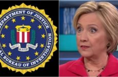 BREAKING: FBI Announces 2800 'New' Documents Found OVERNIGHT- Clinton In Panic Mode