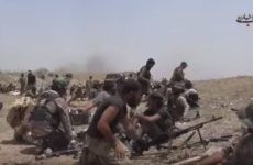 Big Pharma Funded Anti-US Militia In Iraq, US Veterans File Major Lawsuit
