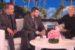 Jesus Campos Comes Out Of Hiding And Makes Announcement On Ellen DeGeneres Show