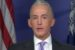 BREAKING NEWS From Trey Gowdy, He Just Went Full BULLDOG, Heads ROLLING- HELL YEAH