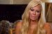 BREAKING: Porn Star Jenna Jameson SCORCHES Playboy… Look What She Said!