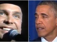 BREAKING: Obama Loving Garth Brooks Just Got HORRIBLE NEWS! Look What Just Happened To Him!
