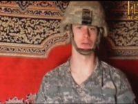 ALERT: Deserter Bergdahl TRASHES America, Praises This Terrorist Group… Look What He Said!