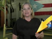 BREAKING: Trump WINS Major Victory Over San Juan Mayor…This Is HUGE…