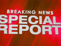 BREAKING: 3 Green Berets Just KILLED… President Trump Expected To Address The Nation
