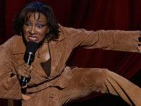 BREAKING: Gay Black Comedian Just DESTROYED PEDOPHILE Kevin Spacey… It's BRUTAL