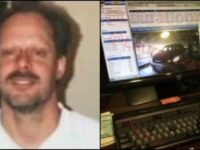 BREAKING: FBI BUSTED IN MASSIVE LIE ABOUT VEGAS SHOOTER